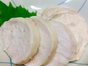 chicken9