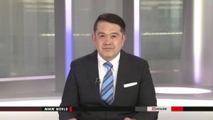 NHKTV2
