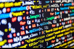 Top_4_Trending_Programming_Languages_One_Must_Learn