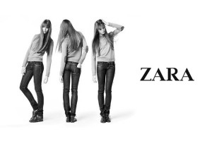 fashion-brand08