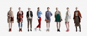 fashion-brand09