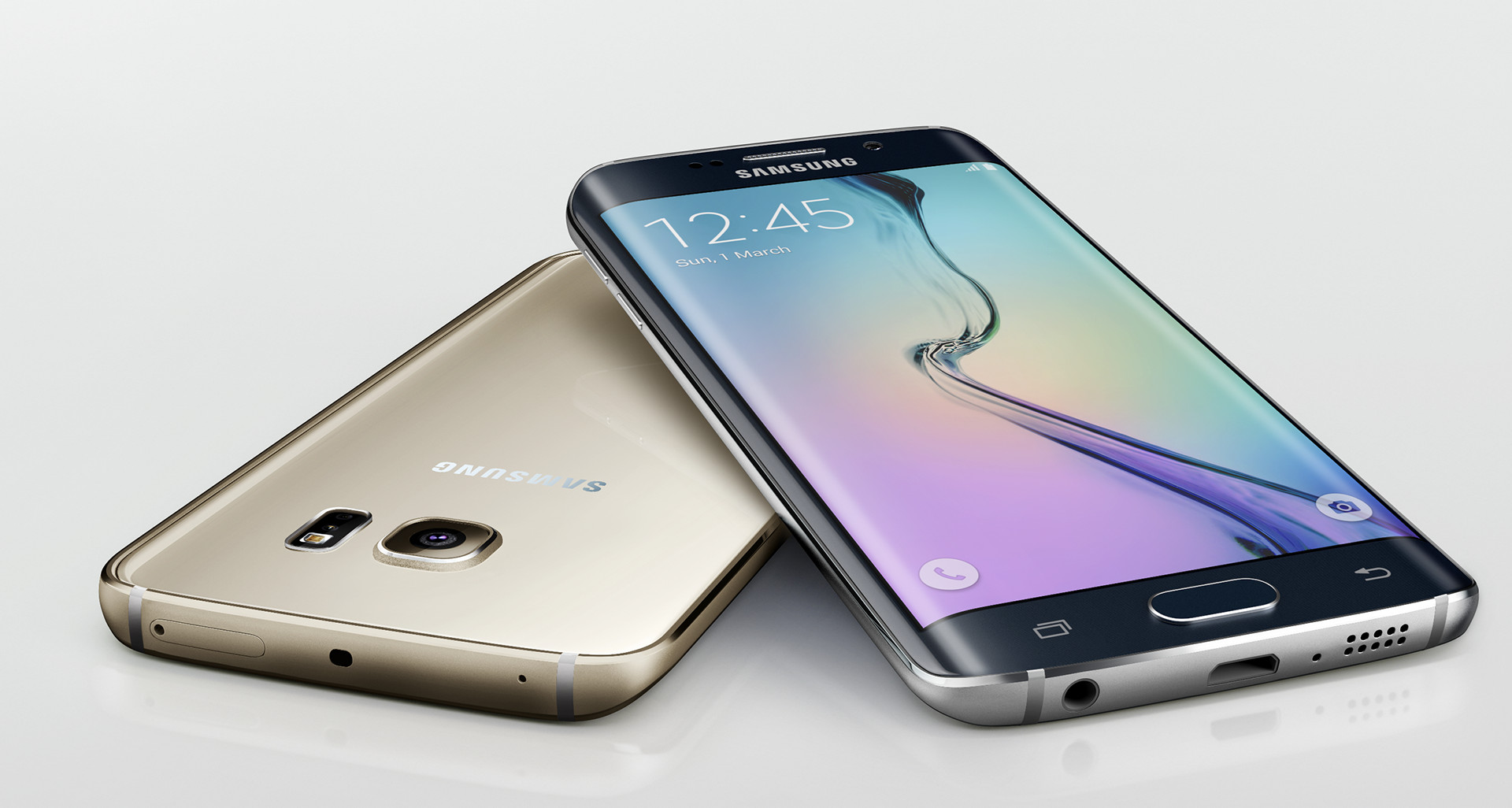 galaxy-s6-edge-exquisitely-crafted-desktop