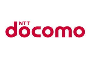 580x435xdocomo.png.pagespeed.ic.myP4qtvMQL