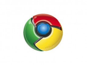 google-chrome-os-od0-800