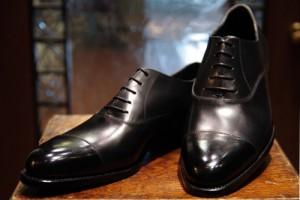 shoes06