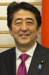 800px-Shinzō_Abe_April_2015
