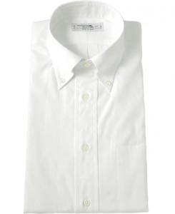 shirt04