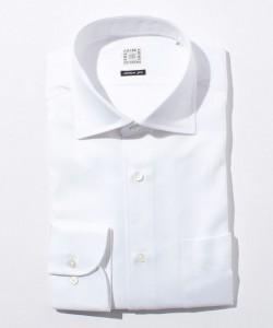 shirt05