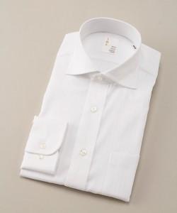 shirt07