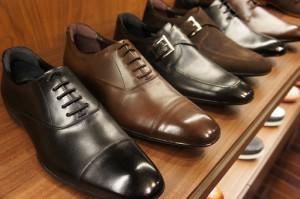 shoes05-300x199