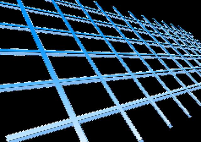 grid-680575_640