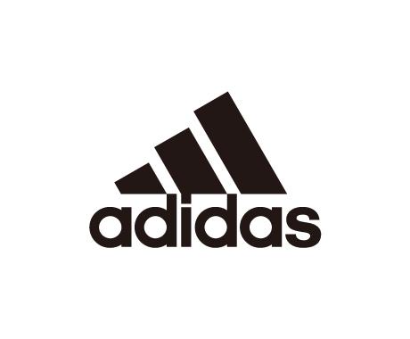 16-adidas-logo