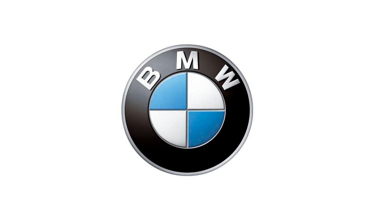 bmw-logo-white