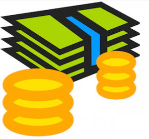 money_cartoon