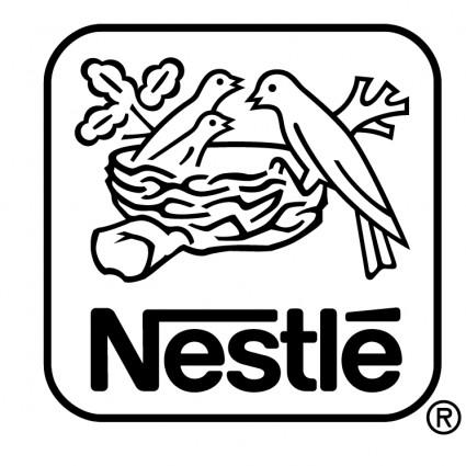 nestle-109734