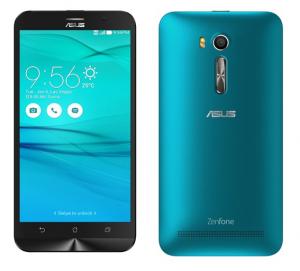 ASUS-ZenFone-Go-300x271