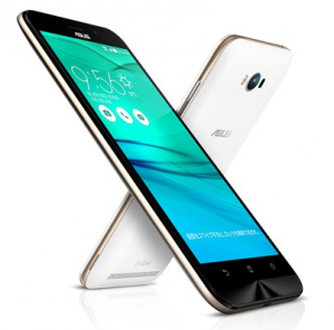 ASUS-ZenFone-Max-300x296
