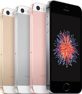 iPhoneSE-1-263x300