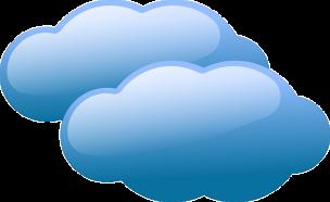 cloud-37010_640