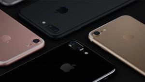 iphone7_