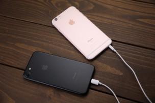 iphone35mm_tp_v