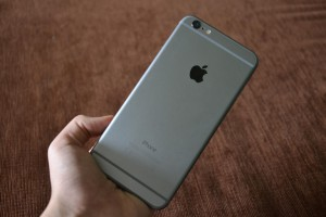 iphone-4-768x512
