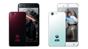 star-wars-mobile