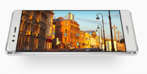 huawei-p9-display