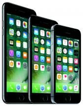 iPhone-Family-34L_PR-PRINT
