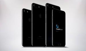 iPhone7 モックアップ2