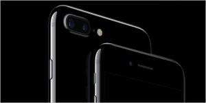 iPhone7 モックアップ4