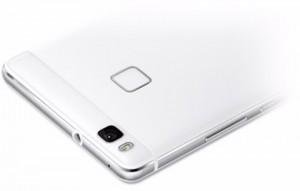 Huawei P9 lite PREMIUM_body