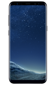 galaxy-s8-plus_gallery_front_black_s4