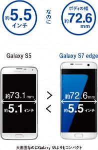 galaxy_s7_edge_sc-02h_size_compare