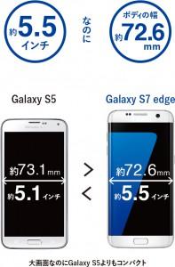 galaxy_s7_edge_sc-02h_size_compare