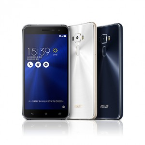 index_zenfone3