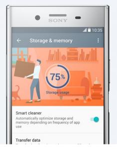 xperia_xz_premium_memory