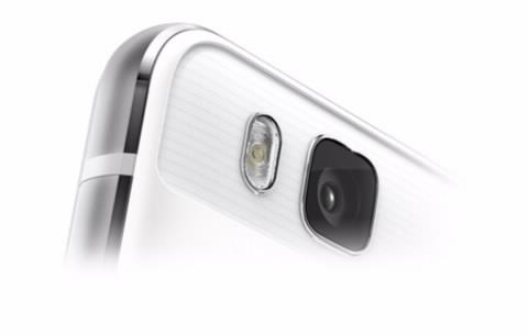 p9litep-camera