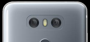 camera_phone_b