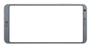 device_design_platinum