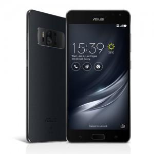 ZenFone-AR-ZS571KL