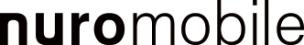 logo_nuromobile