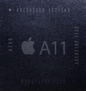 800px-Apple_A11-282x300
