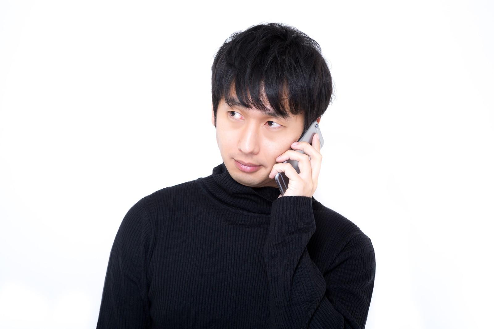 OK76_telsuruta-toru20141221140154_TP_V