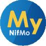 img-mynifmo_appph01