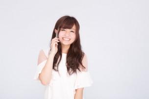 yuka0I9A0020_TP_V1