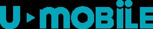 u-mobileロゴ
