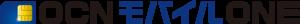 logo_mobileone