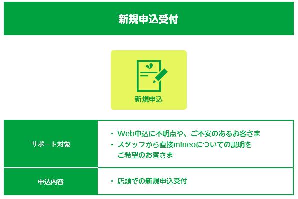 mineo-change1