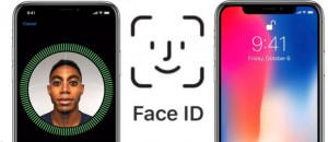 use-iphone-x-without-face-id-610x265